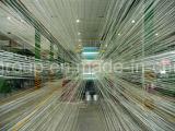 Циновка двухосное 0/90 800g+ Csm 450g стеклоткани комбинированная