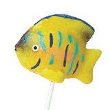 子供および余暇の3Dデザイン海洋の動物キャンデー