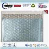 Folien-Isolierung, Luftblasen-Folien-Isolierung, reflektierende Folien-Isolierung