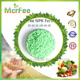 釣り合った方式NPK 19-19-19肥料の水溶性肥料