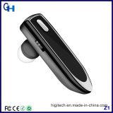 De nieuwste Super Lange Draagbare Stereo Draadloze Hoofdtelefoon Bluetooth van de ReserveTijd