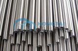 Tubo de acero inconsútil de la precisión retirada a frío En10305/tubo