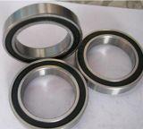 Tiefe Nut-Kugel Bearing16010, 16011, 16012, 16013