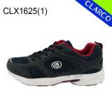 Loopschoenen van het Tennis van de Sporten van de goede Kwaliteit de Unisex-