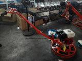 Конкретный соколок силы выпушки с Хонда и двигателем Robin для отделки Gyp-424