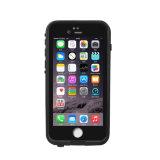 выдвиженческое дешевое iPhone аргументы за крышки воды цены 1PC/мобильного телефона доказательства удара/грязи 6 4.7inch 2016
