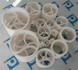 Ring 20mm X 2mm X 20mm van het Baarkleed PTFE
