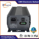 2016 새로운 수경법은 가벼운 시스템 315W CMH 디지털 밸러스트를 증가한다