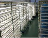 5 ans de garantie de Dlc de la CE EMC LVD RoHS Dimmable 36W 40W 45W 50W 60W 72W Dimmable de voyant