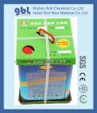 China Supplier GBL Waterproof Spray Contact Glue pour le canapé
