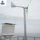 Turbine Generator 2000W Vent AC 96V pour Wind System hybride solaire