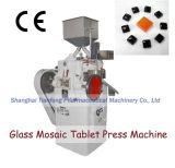 Machine rotatoire de presse de la tablette Zp-15/17/19