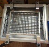 Banho maria do laboratório Shz-82/abanador de agitação termostáticos da garrafa