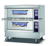 Automatic Bread Oven with Proofer for Baking