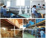 China-optisches Geräten-Muster-Hersteller Cw-400A