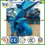 9fq de Malende Machine van het Malen van de Hamer van de Molen van de Korrel van het Dierenvoer
