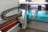 Delem Da41 CNC 시스템을%s 가진 유압 CNC 압박 브레이크
