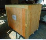 Programmable ASTM B117 salin Instrument