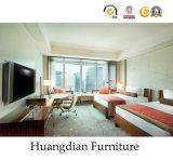 ホテルの家具の製造者の現代厚遇の家具(HD623)