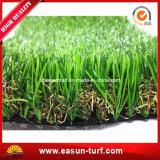 U Gazon van het Gras van de Vorm het Kunstmatige voor het Modelleren van Tuin en Huis