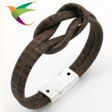 Schmucksache-Männer der Form-Stlb-17011017 mit Armbändern