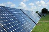 sistema solare di fuori-Griglia 1200W per la casa