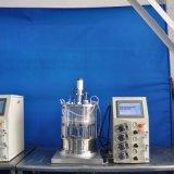 30のLlitersのセル生物反応炉(ガラス)