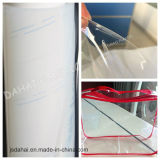 PE Roll di 0.15mm Clear per Bags