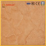плитка пола 300X300mm керамическая деревенская застекленная для домашнего украшения (3A050)