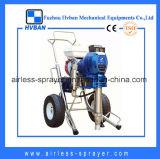 Machine de doublure à grand débit du moteur à gaz