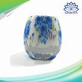 Диктор Bluetooth Flowerpot нот печатание перехода воды франтовской миниый для творческих подарков