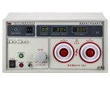 Rk2674A weersta het Meetapparaat van het Voltage