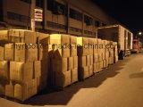 Привлекательный хороший продавая инструментальный ящик розовых повелительниц 105PCS