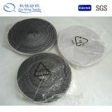 Fita adesiva de nylon feita sob encomenda da venda quente nova do estilo