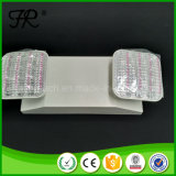 Twin Head 2W * 12 LED Rechargeable Emergency Light