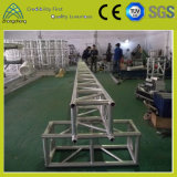 Aluminum Gentry Stage Spigot Lighting Truss for Outdoor Performance