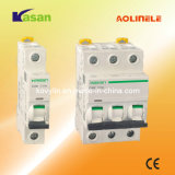 Interruptor de circuito en miniatura IC65