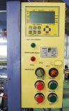 Telaio per tessitura del jacquard automatico