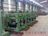 Rolling Mill를 위한 부속품