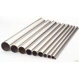 Tubo saldato sanitario/tubo dell'acciaio inossidabile 304/316L