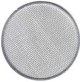 Acoplamiento caliente del filtro del acero inoxidable de la venta 2014 (XS-105)