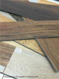 Настил PVC строительного материала щелчка PVC
