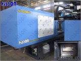 228tons PVC射出成形機械こんにちはG228PVC