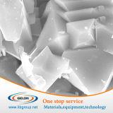 Polvo del óxido del manganeso del litio (LiMn2O4) del material del cátodo para la batería de ion de litio