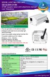 セービングエネルギー温室のHydroponicsの電子Ballstのメタルハライドランプ