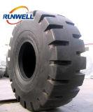 Bias OTR Tire 17.5X25 20.5X25 23.5X25 26.5 / 25 29.5X25