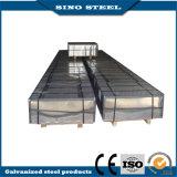 Покрытие олова Tinplate Electrolytic Tinplate стальное
