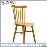 رماد [سليد ووود] [ويندسر] زاهية يتعشّى كرسي تثبيت