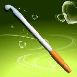 [إ] سيجارة مع [بوربل] ([د5092])