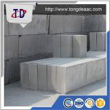 Bloc concret léger aéré d'Alc fabriqué en Chine